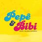 pepe-e-bibi