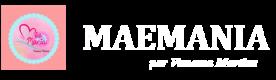 maemania-banner-2